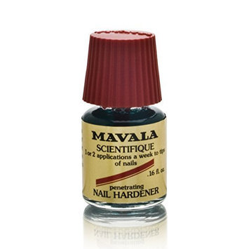 Mavala Scientifique Original Nail Hardene