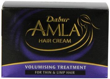 Dabur Amla Volumising Hair Cream