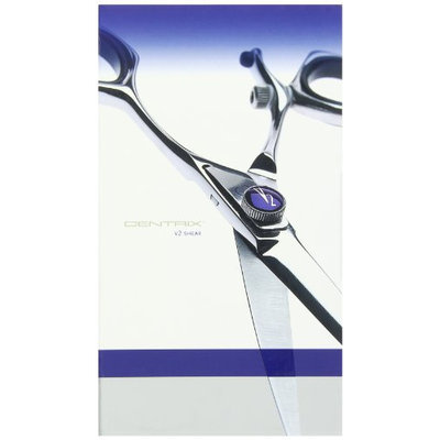 Centrix V2-500 Vortex Professional Shear