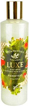 Pre De Provence Luxe Fragrant