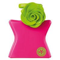 Bond No. 9 Madison Square Park Eau de Parfum Spary for Women