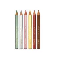 Shiseido Accentuating Color Pencils