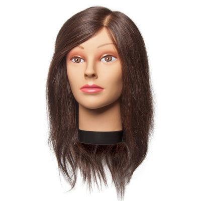 Diane Drew Mannequin Hair
