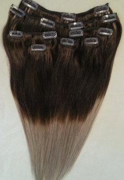 Hair Faux You 22
