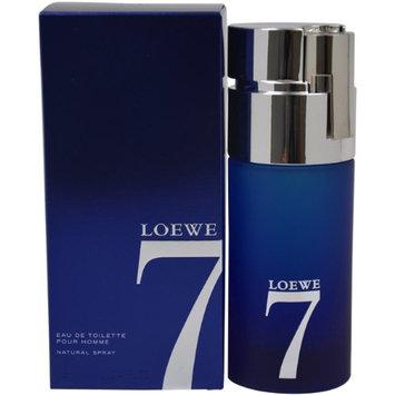 Loewe 7 Eau De Toilette Spray for Men