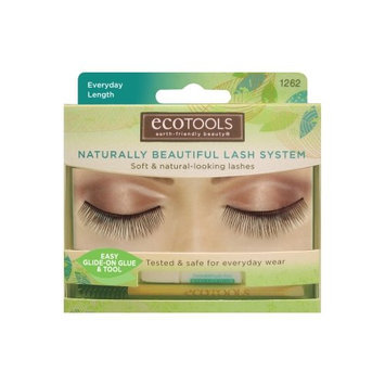 EcoTools Everyday Definition Lashes System