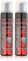 Peter Lamas Volumize Me Styling Mousse