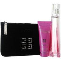 Givenchy Fragrance Set