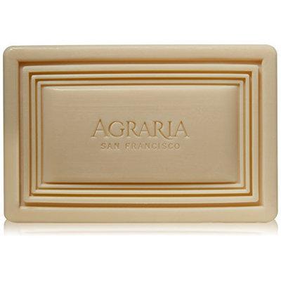 Agraria San Francisco Luxury Bath Bar