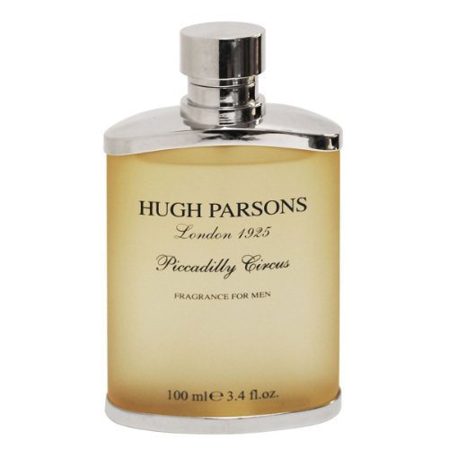 Hugh Parsons Piccadilly Circus Fragrance Spray for Men