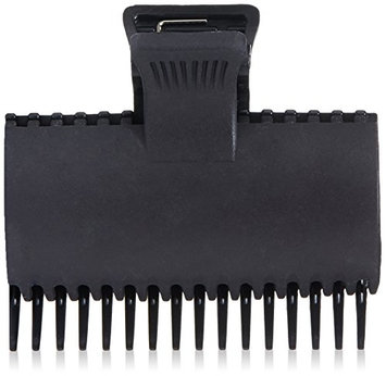 FHI Brands Runway IQ Session Styling Thermal Clips