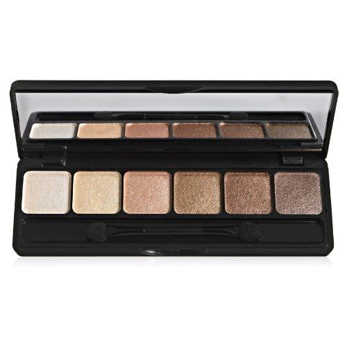 e.l.f. Cosmetics Prism Eyeshadow