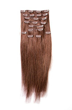 Sono Hair Extensions 120 G 20