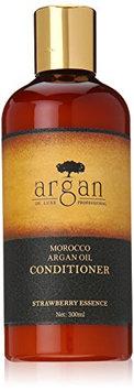 Bennoti Moroccan Argan Healing Therapy Moisturizing Shampoo and Conditioner Combo Set