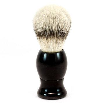 Beauty Strokes H.I.S 1849 Brush