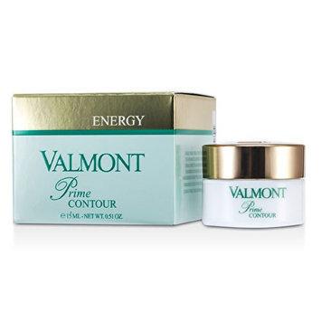 Valmont Prime Contour Eye and Lip Corrective Treatment for Unisex