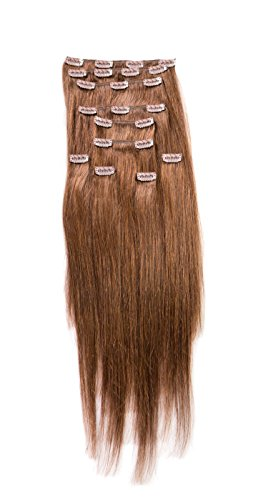 Sono Hair Extensions 150 G 18