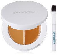 Proactiv All Shade Blemish Concealer (Tan/Dark)