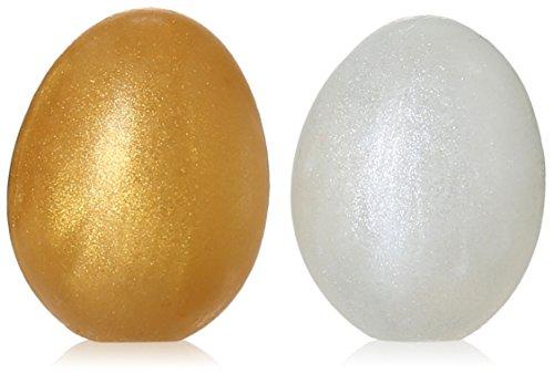 Tony Moly Egg Pore Shiny Jewel Soap
