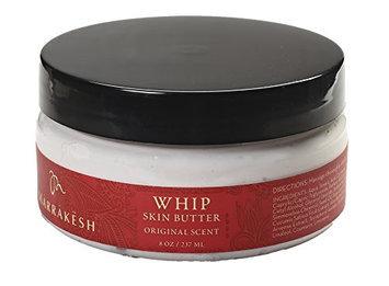 Marrakesh Hair Care Original Skin Butter