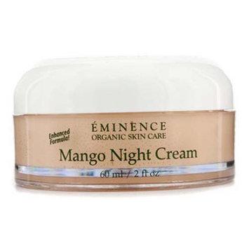 Eminence Organic Skincare Night Cream