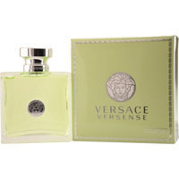 Versense By Versace Eau-de-toilette Spray