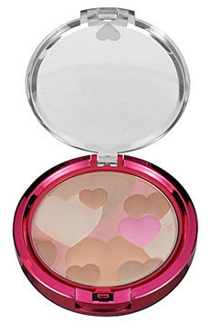 Physicians Formula Face Powder