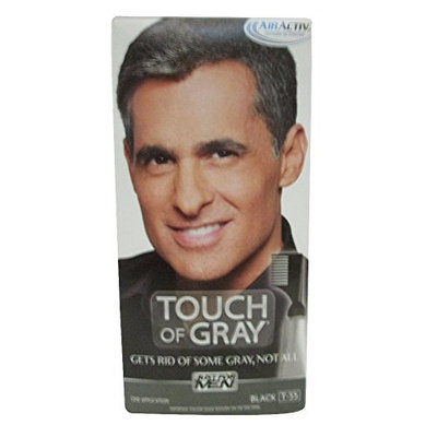 Just for Men Just for Men Touch Of Gray