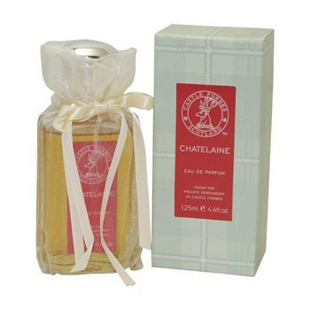 Chatelaine by Castle Forbes for Women Eau De Parfum Spray