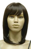 Tressecret Number 485 Wig