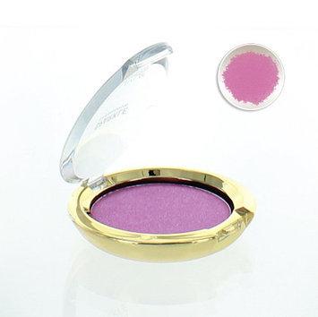 Layla Cosmetics Sparkle Eyeshadow No. 15