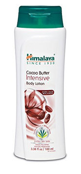 Himalaya Cocoa Butter Body Lotion