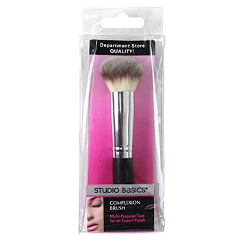 Studio Basics Complexion Brush