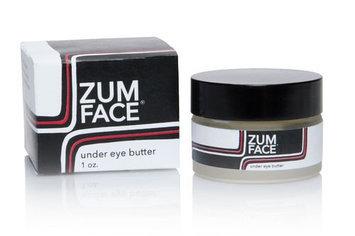 Indigo Wild Zum Face Under Eye Butter