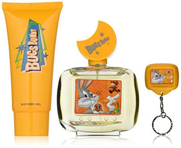 First American Brands Bugs Bunny Perfume for Children