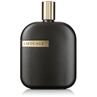 AMOUAGE Opus VII Eau de Parfum Spray