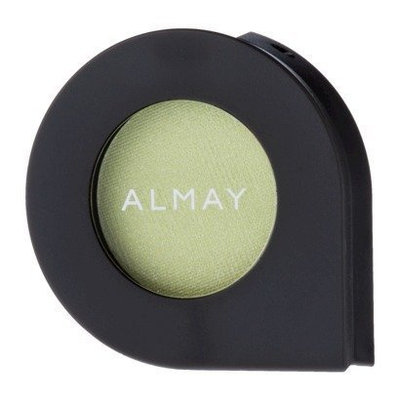 Almay Eye Shadow Softies
