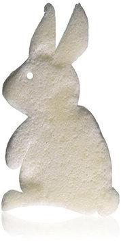 Caren Original Pretty Baby Sponge Kidz Britt The Bunny
