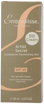 Embryolisse BB Cream Complexion Illuminating Veil