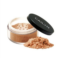 Cailyn Cosmetics Deluxe Mineral Bronzer