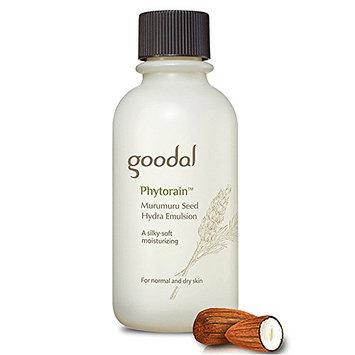 Goodal Goodal Phytorain Murumuru Seed Hydra Emulsion