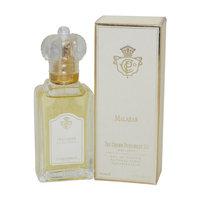 Malabar By Malabar For Women Eau De Parfum Spray 1.7 Oz