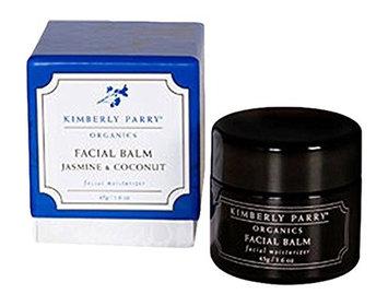 Kimberly Parry Organics Hydrating Facial Balm