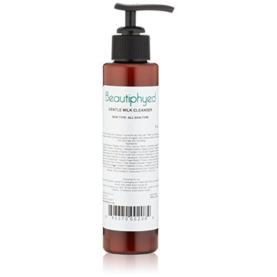 Beautiphyed Gentle Milk Cleanser