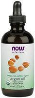 Now Foods Now Foods Organic Argan Oil
