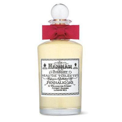 Penhaligon's Hammam Bouquet Men's Eau de Toilette Spray