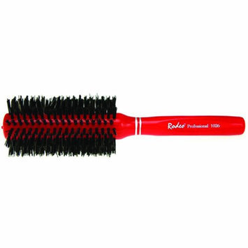 Rodeo 1026 Classic Series Hair Brushes