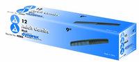 Dynarex Adult Comb