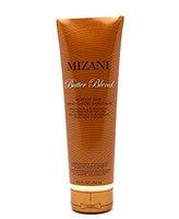 Mizani Butter Blend Moisture Whip
