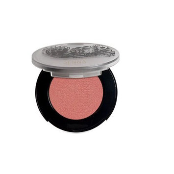 Senna Cosmetics Sheer Face Color